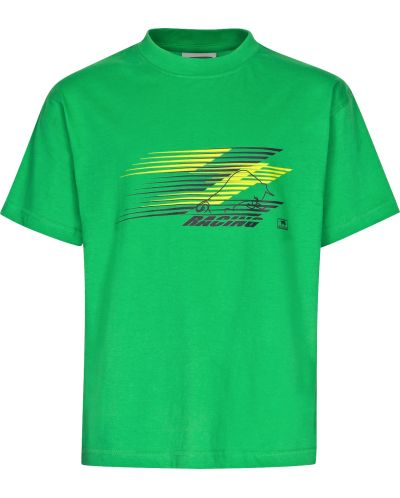 KShirt_Racing2_peppergreen