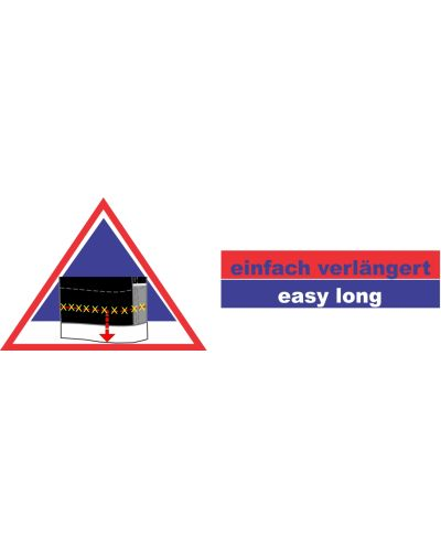 easy long Logo