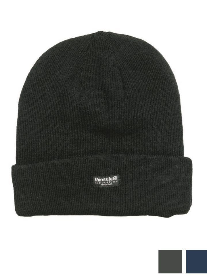 Thinsulate-Mütze, VE 20