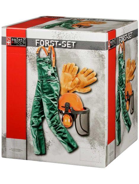 Forstschutz-Starter-Set, VE 36 Set