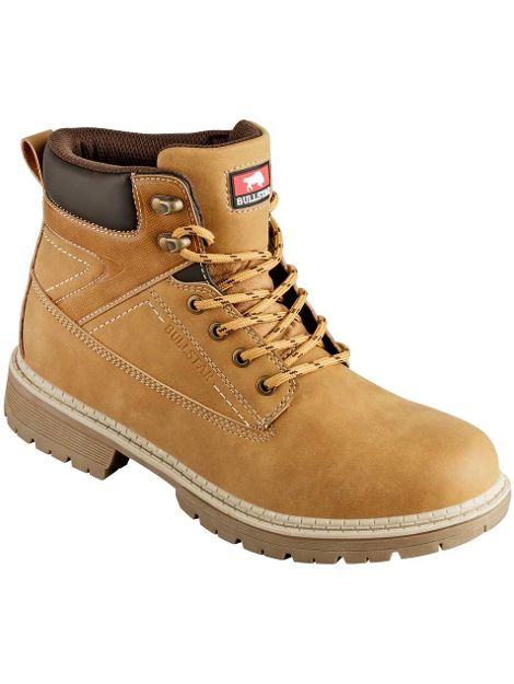Boot MONTANA