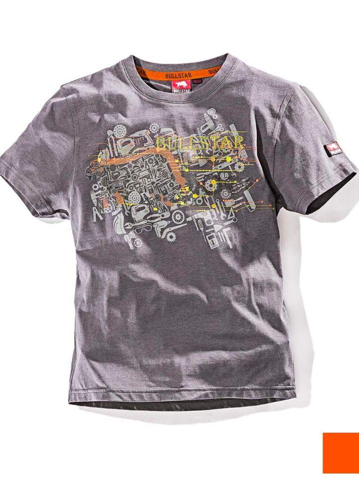 Kinder-T-Shirt ULTRA