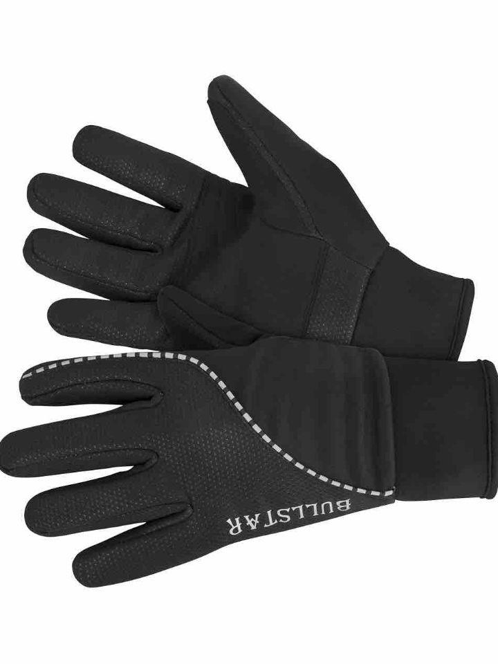 Softshell-Handschuh EVO