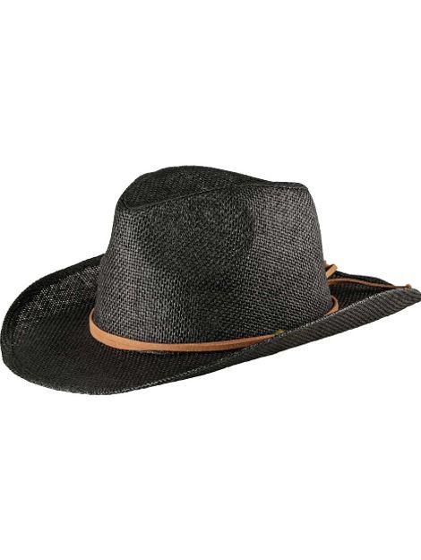 Herren-Cowboyhut DALLAS
