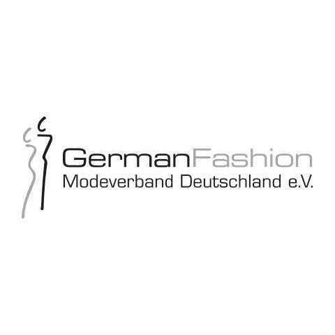 GermanFashion Modeverband Deutschland e.V.
