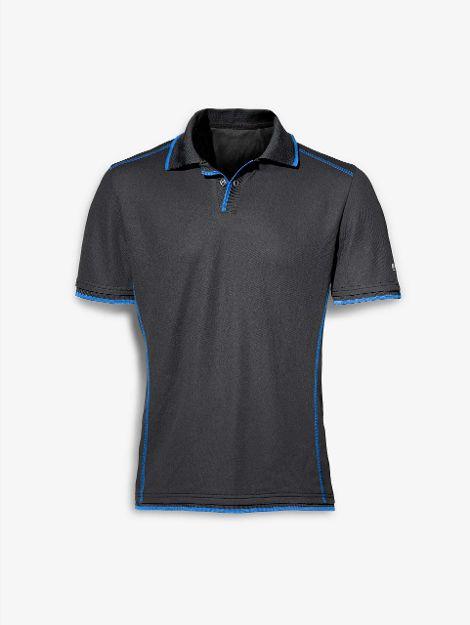 PUMA Workwear Polo-Shirt CHAMP